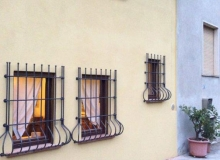 fabbro nicolini piacenza - 0125