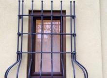 fabbro nicolini piacenza - 0129