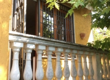 fabbro nicolini piacenza - 0295