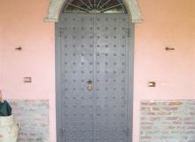 porta-blindata-01