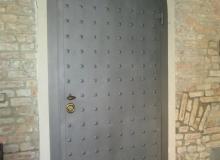 porta-blindata-02