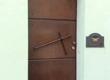 porta blindata-04