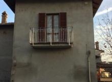 fabbro nicolini piacenza - 0134