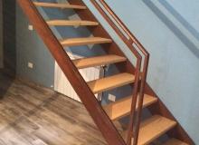 scala in ferro-legno01