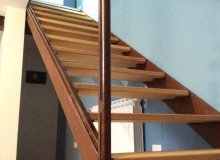 scala in ferro-legno02