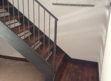 scale in ferro fabbro nicolini piacenza - 2016